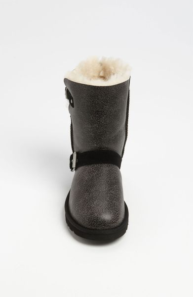 Ugg Classic Dylan Shor...