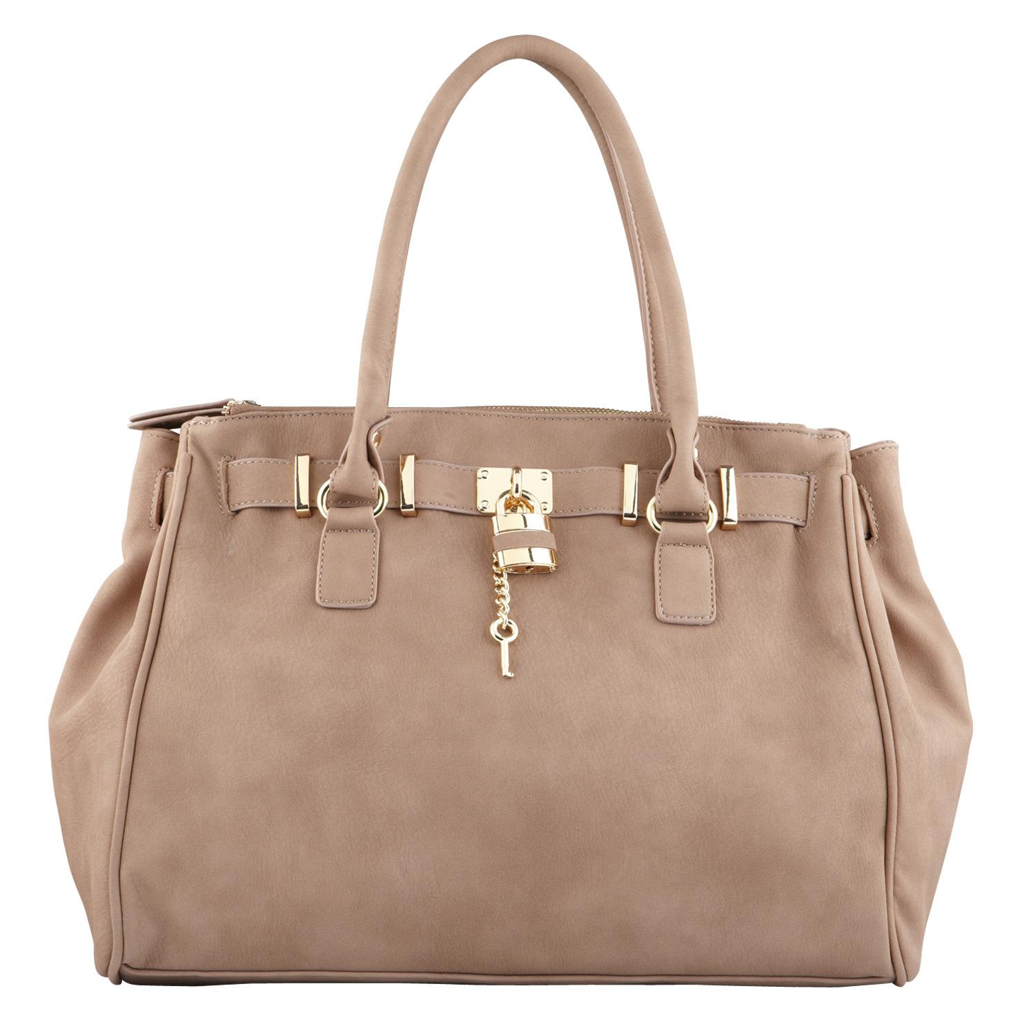 House Of Fraser Designer Bags