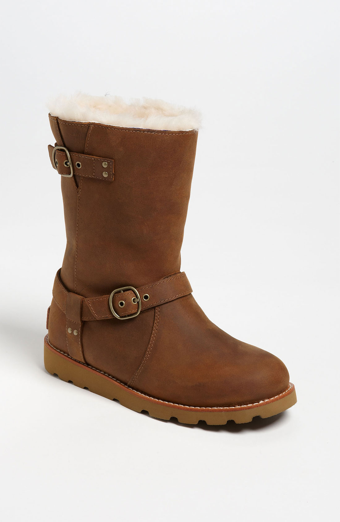 office uggs noira