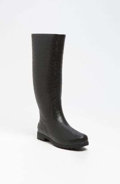 ugg womens wilshire logo tall boots