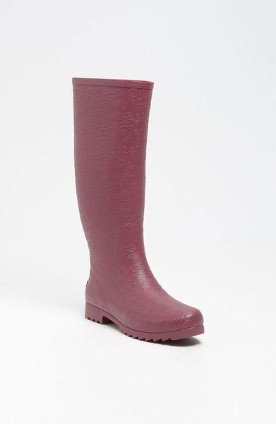 ugg wilshire logo tall womens boots