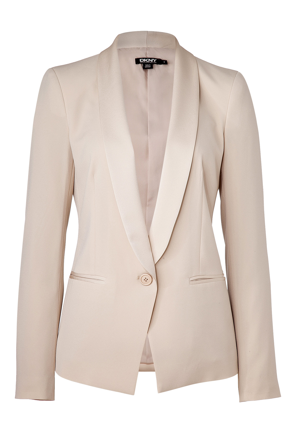 Find great deals on eBay for womens cream blazer. Shop with confidence.