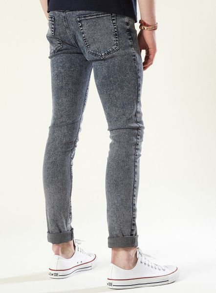 Find great deals on eBay for acid wash jeans mens. Shop with confidence.