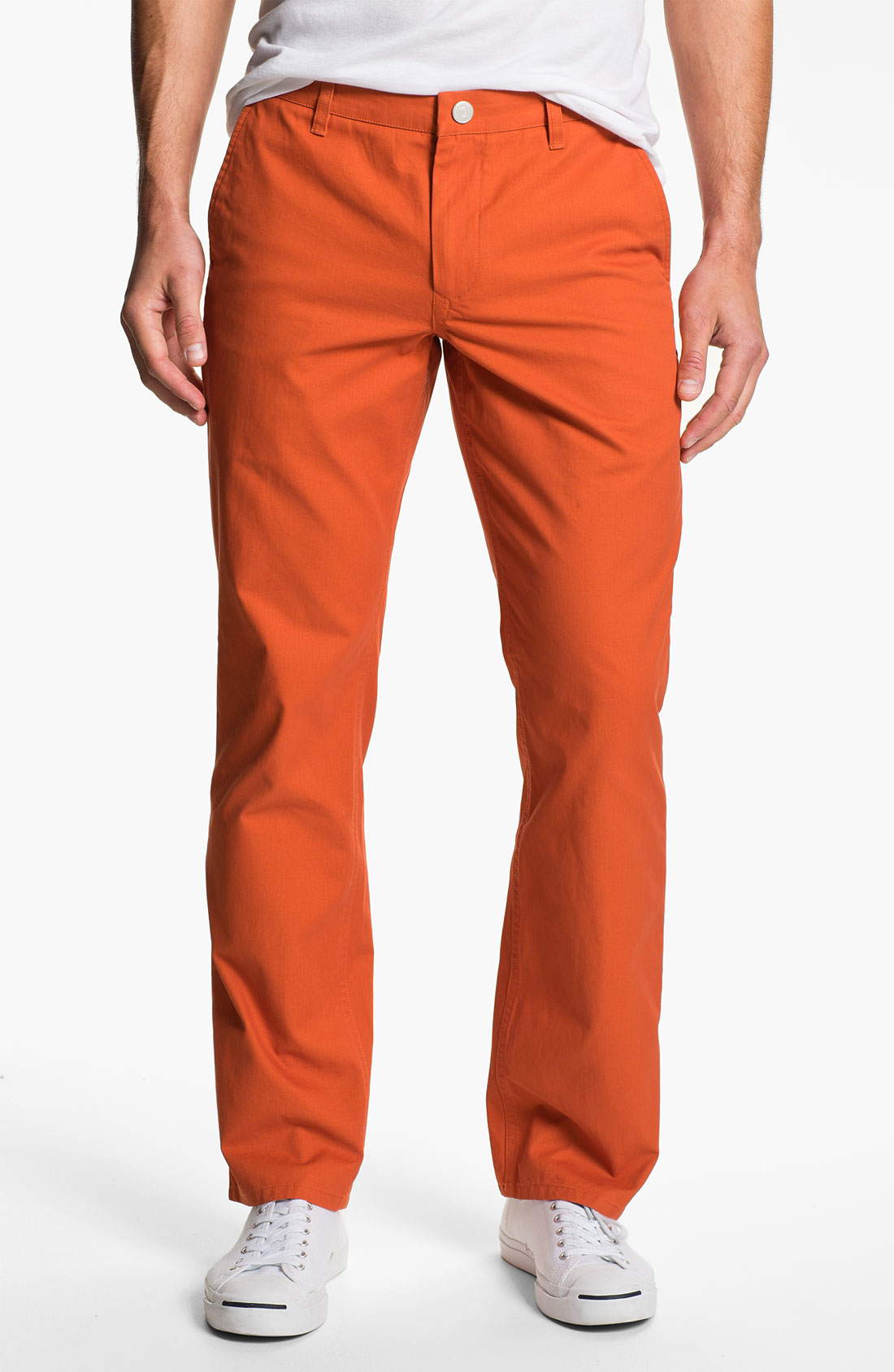 Explore discounts on Orange chinos. Compare Prices, & Save Money on brands such as J. Crew, Tommy Hilfiger and Hugo Boss at anthonyevans.tk