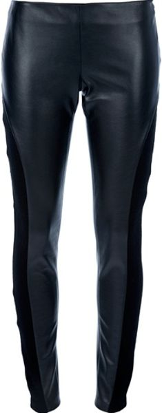 Sachin & Babi Hunter Legging in Black