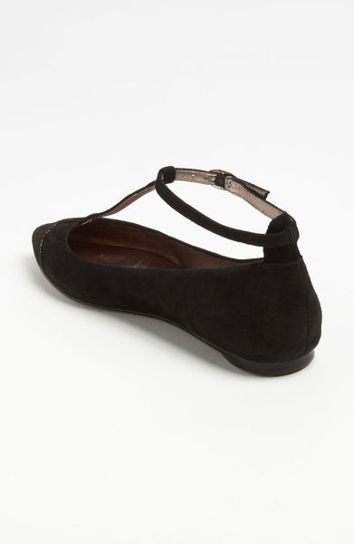 of varda shoes http www styleforum net t 52835 quality of varda shoes
