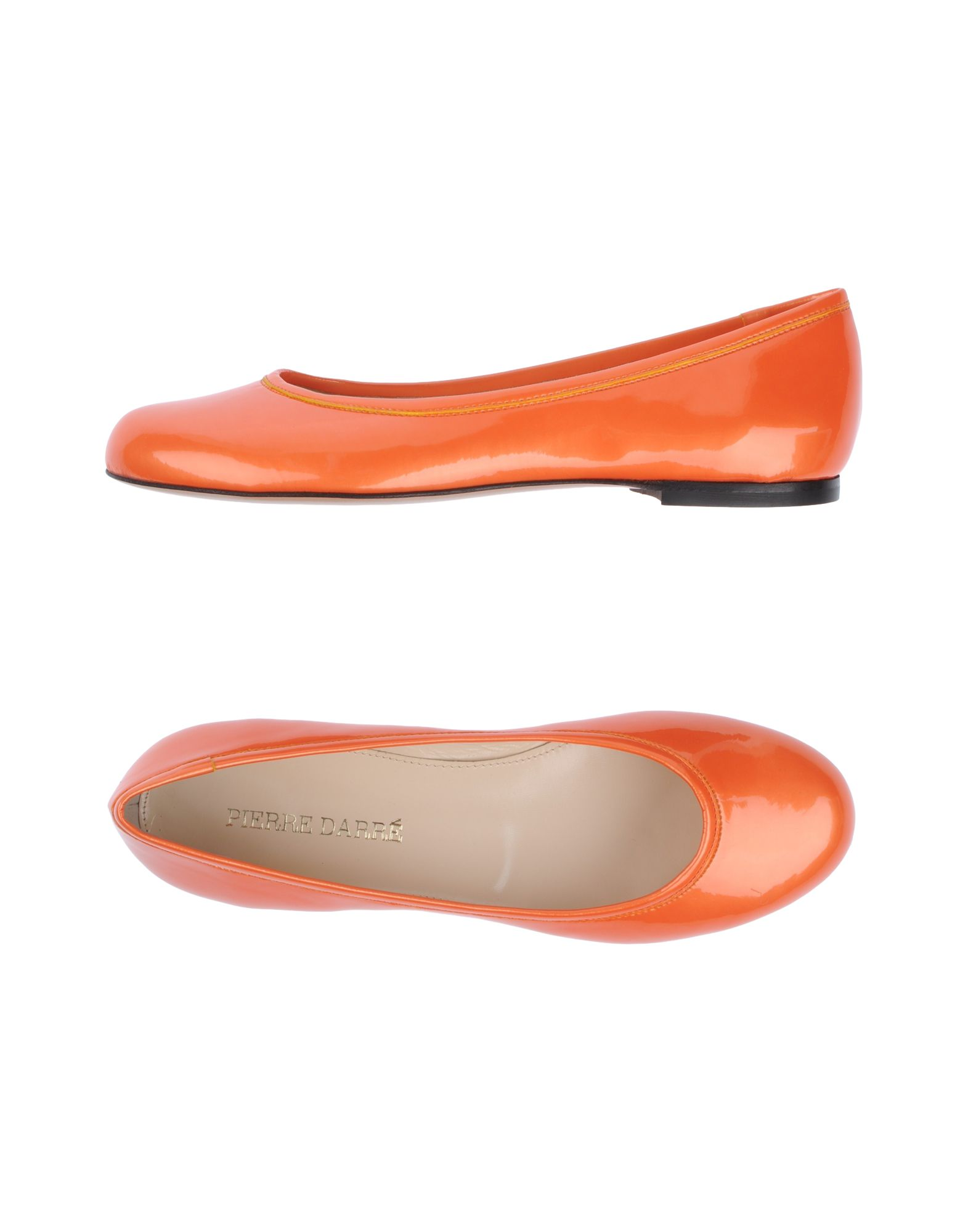 Looking for Orange Shoes? Find Women's Orange Shoes, Men's Orange Shoes and Juniors Orange Shoes at Macy's.