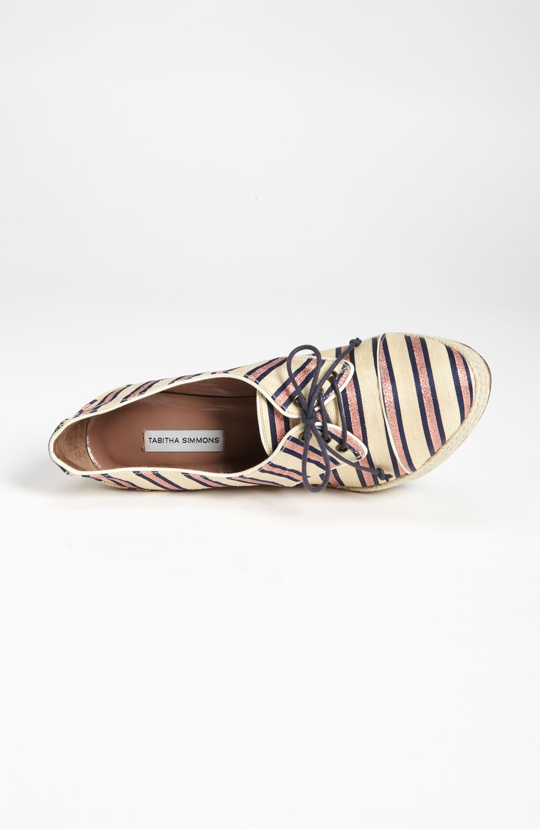 Oxford Shoes Women Richmond Canada