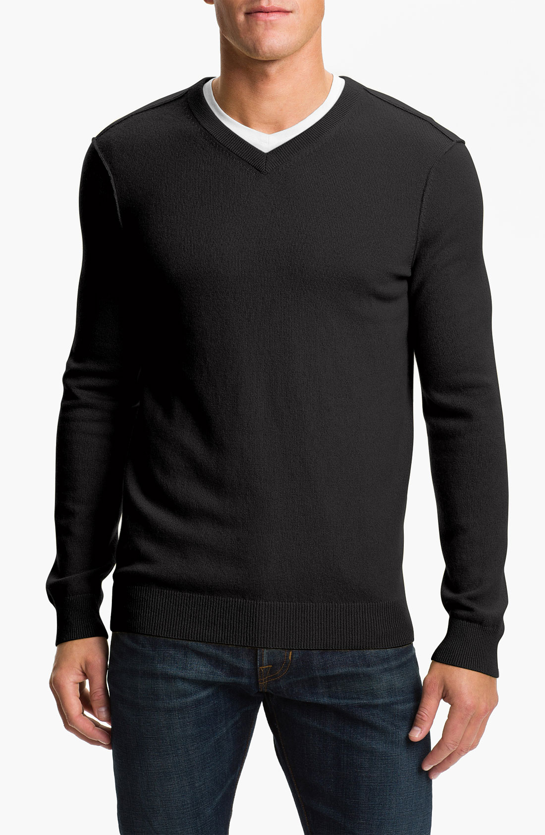 Shop Men's Sweaters at specialtysports.ga Browse men's crew neck sweaters, cashmere sweaters, cardigans & more. Find the perfect men's sweater for any occasion here.