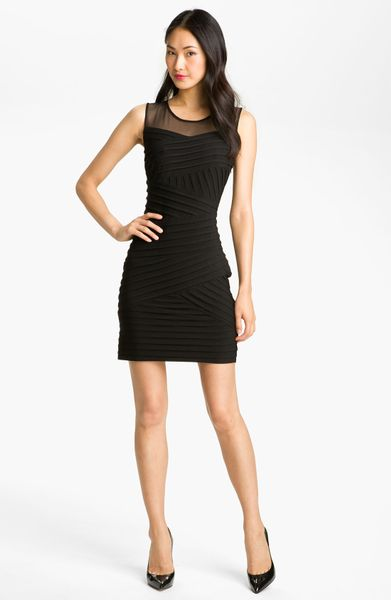 Calvin Klein Dress Shop 8