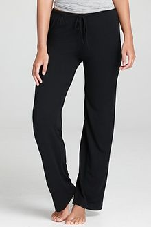 DKNY 7 Easy Pieces Long Pants - Lyst