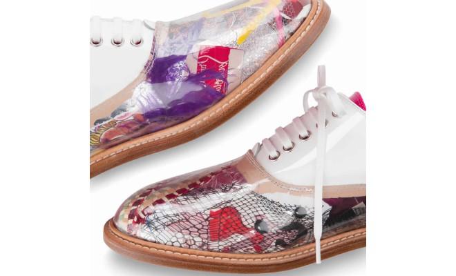christian louboutins sneakers for men - christian louboutin havana trash oxfords, fake christian louboutin ...