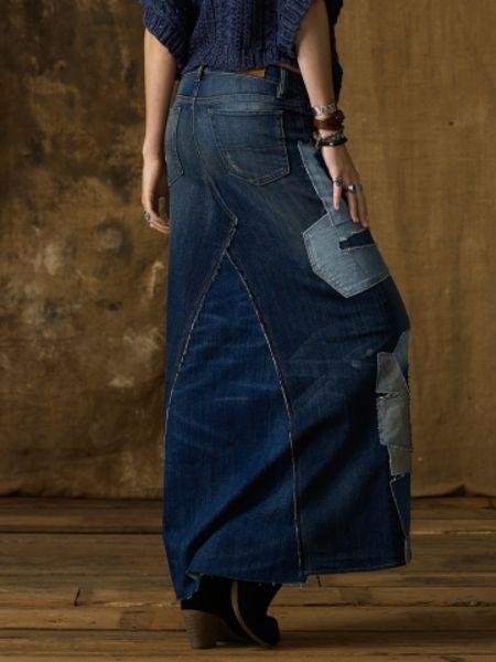 Ralph Lauren Womens Fashion
