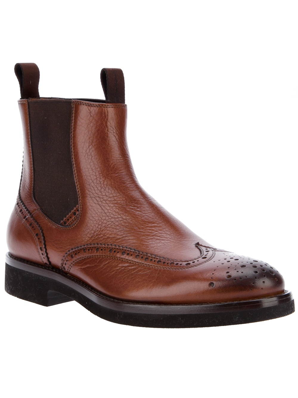 Shop new styles on sale at allxpreswts.ml Find men's shoes, oxfords, leather bags and coats on sale. Cole Haan.