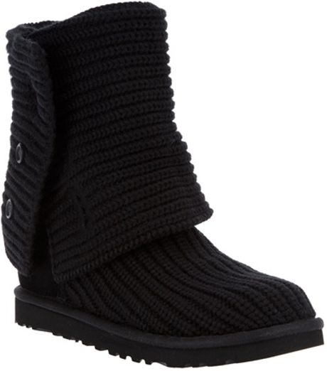 knitted uggs cheap