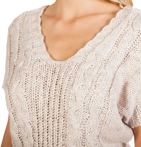 Baby Sweaters & Sweatshirts: Cardigan, Knit & Cashmere