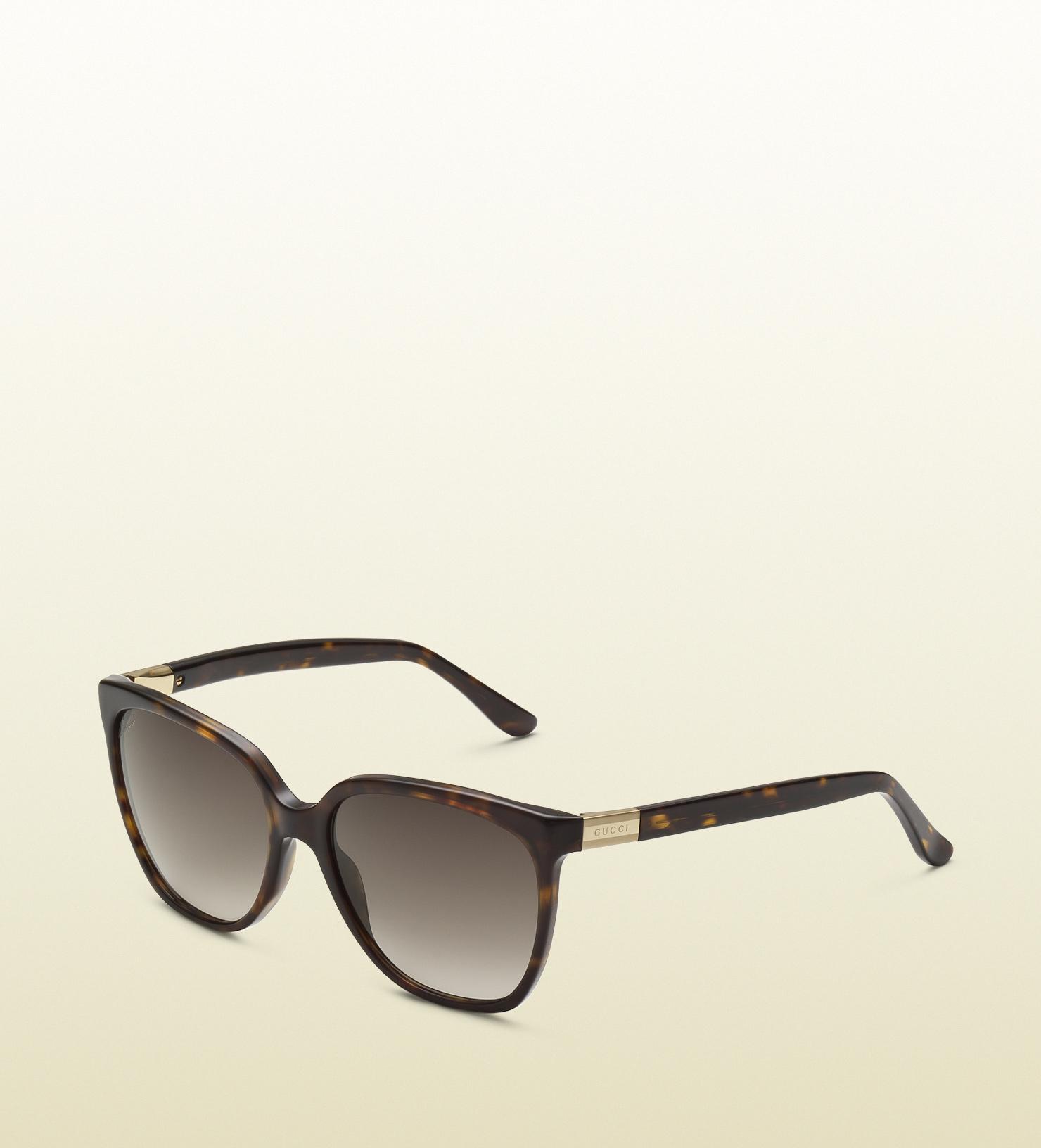 discount glasses,sun glasses accessories,mens sun glasses ...  |Gucci Sunglasses Women 2013