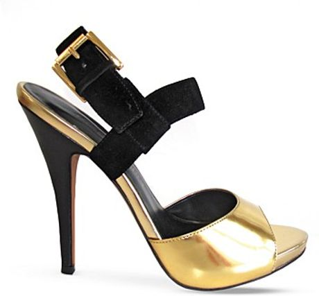 luxury rebel peep toe platform sandals judith 2 high heel