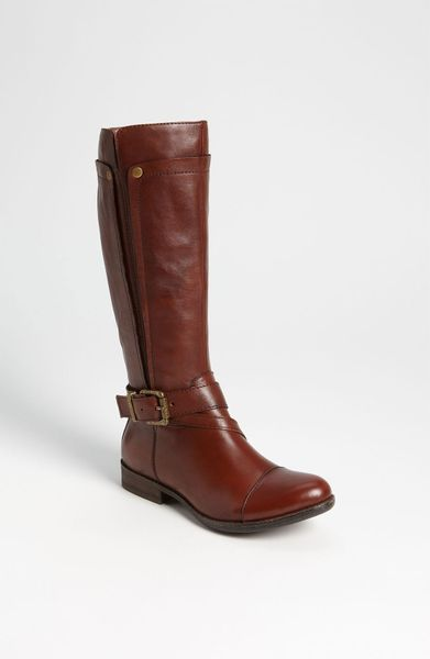 Free shipping BOTH ways on Born, Boots, Women, from our vast selection of styles. Fast delivery, and 24/7/ real-person service with a smile. Click or call