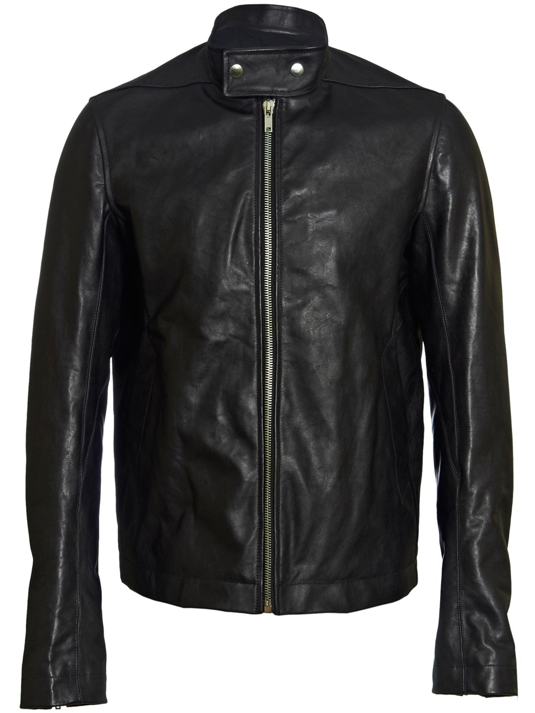 Moncler Puffer Jacket Mens