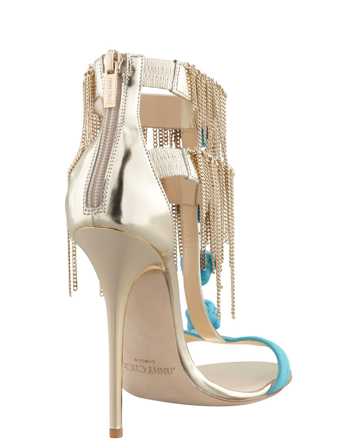 5cc70e0c7d6 Jimmy Choo Belle Sandals Related Keywords   Suggestions - Jimmy Choo ...