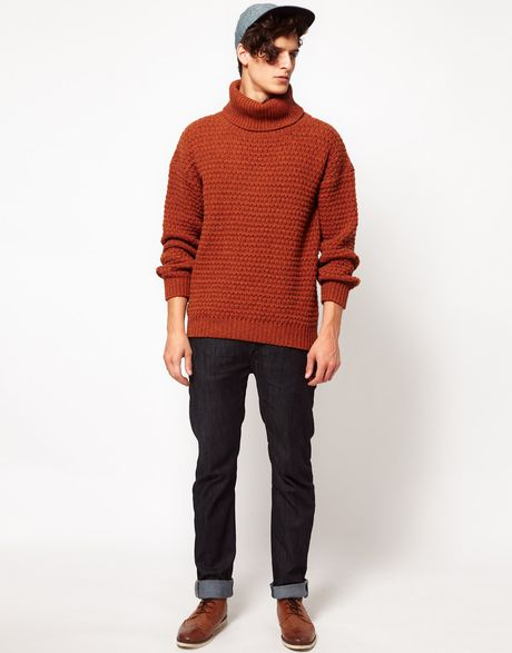 The Gallery For Modern Vintage Style Clothing Men