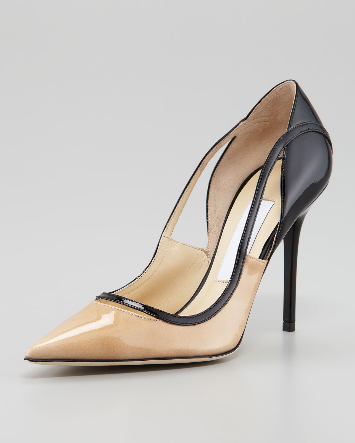 0e3d1fbab691 Gallery. Previously sold at  Neiman Marcus · Women s Aquazzura Pocahontas  Women s Jimmy Choo ...