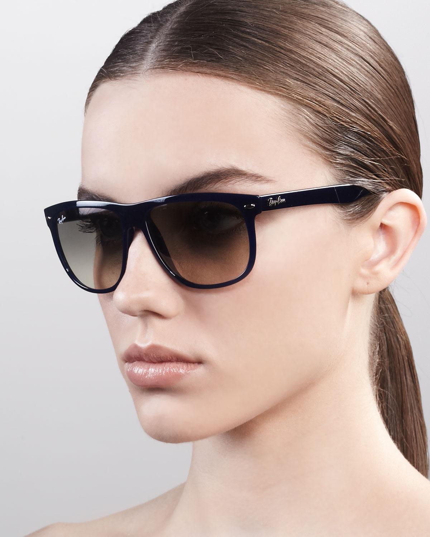 94819837c6 Ray Ban Boyfriend Sunglasses Nordstrom « Heritage Malta