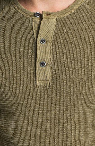 Nordstrom Brand Mens Shirts