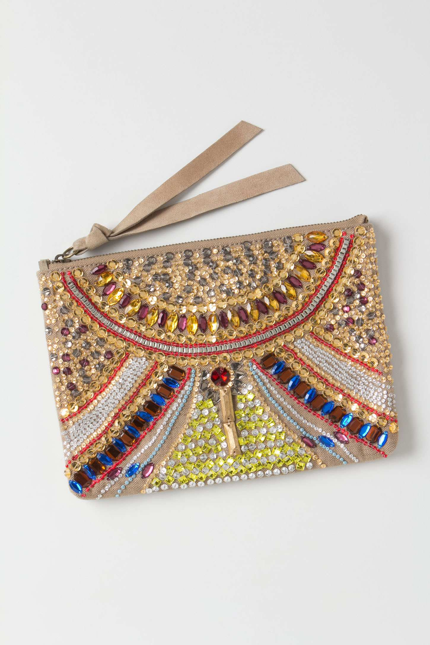 Cheap wedding purse, Buy Quality bag wedding directly from China clutch bag Suppliers: Milisente New Women Flower Clutches Beaded Clutch Bag Female Small Party Bags Wedding Clutch Purse Enjoy Free Shipping Worldwide! Limited Time /5(19).