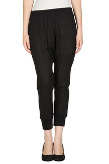 Neil Barrett Harem Pants - Lyst
