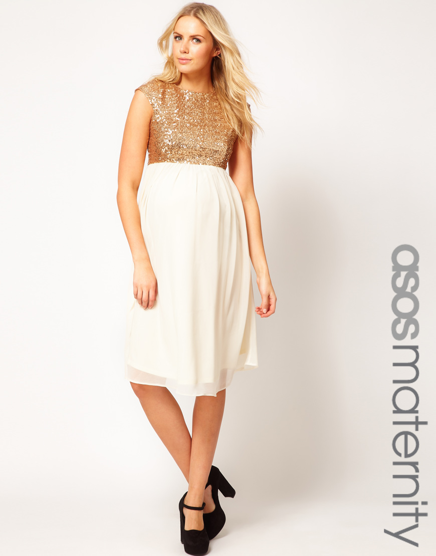 Maternity dresses asos image collections braidsmaid dress maternity dresses asos images braidsmaid dress cocktail dress and asos sequin maternity dress images braidsmaid dress ombrellifo Choice Image