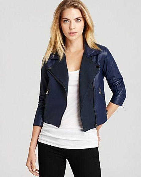 sachin-babi-navy-leather-jacket-delmar-product-1-5194697-449435169
