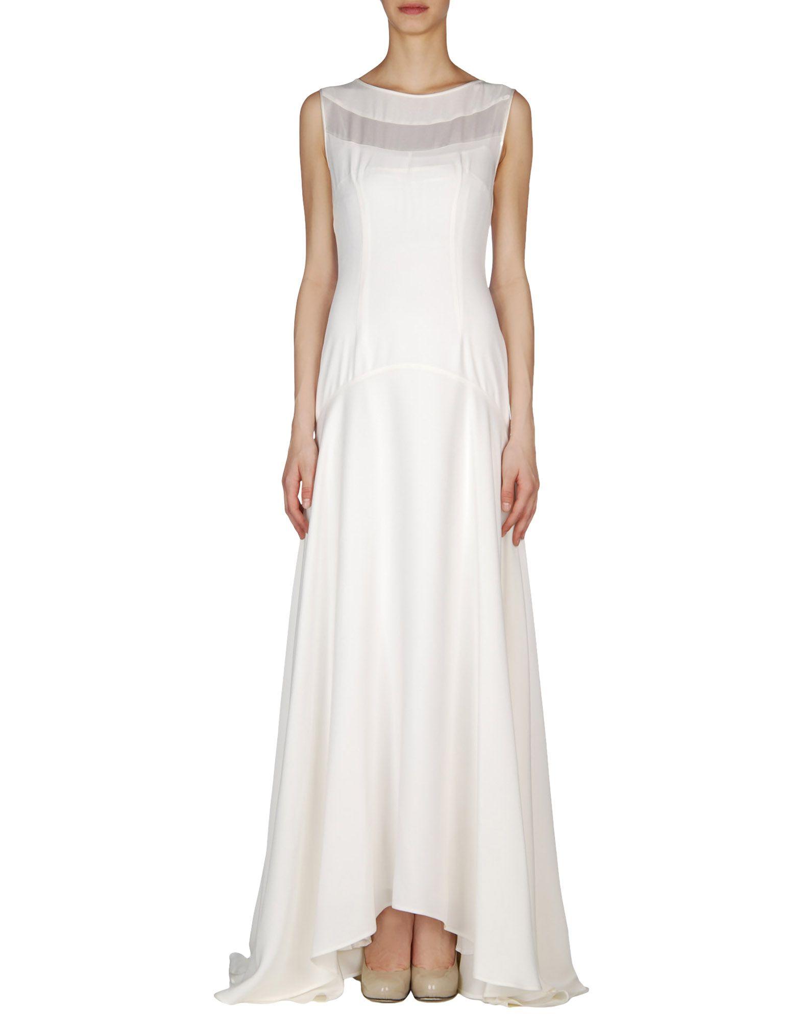 Shoeniverse dress week part 2 feat the ultimate wedding for Dolce gabbana wedding dress