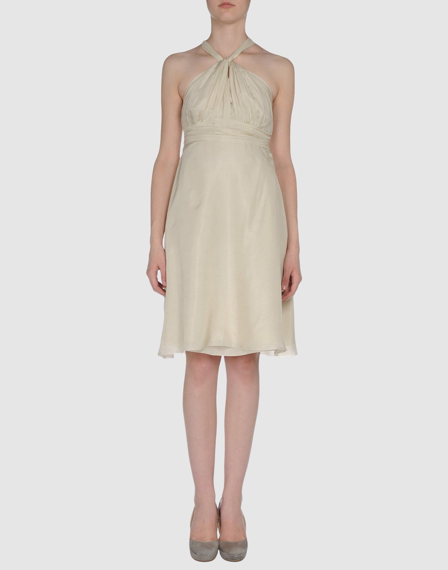Free shipping and returns on Women's Beige Dresses at goodforexbinar.cf