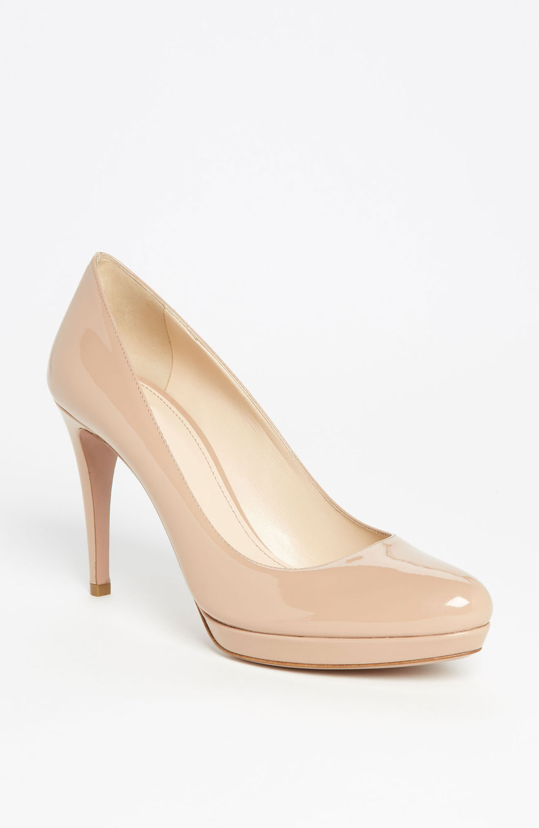 Kate Spade Sizing Shoes