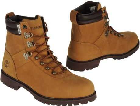 Luxury Timberland Banefield Military Boot Women  Nordstrom