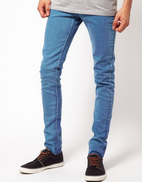 Buy the latest mens skinny jeans cheap shop fashion style with free shipping, and check out our daily updated new arrival mens skinny jeans at tentrosegaper.ga