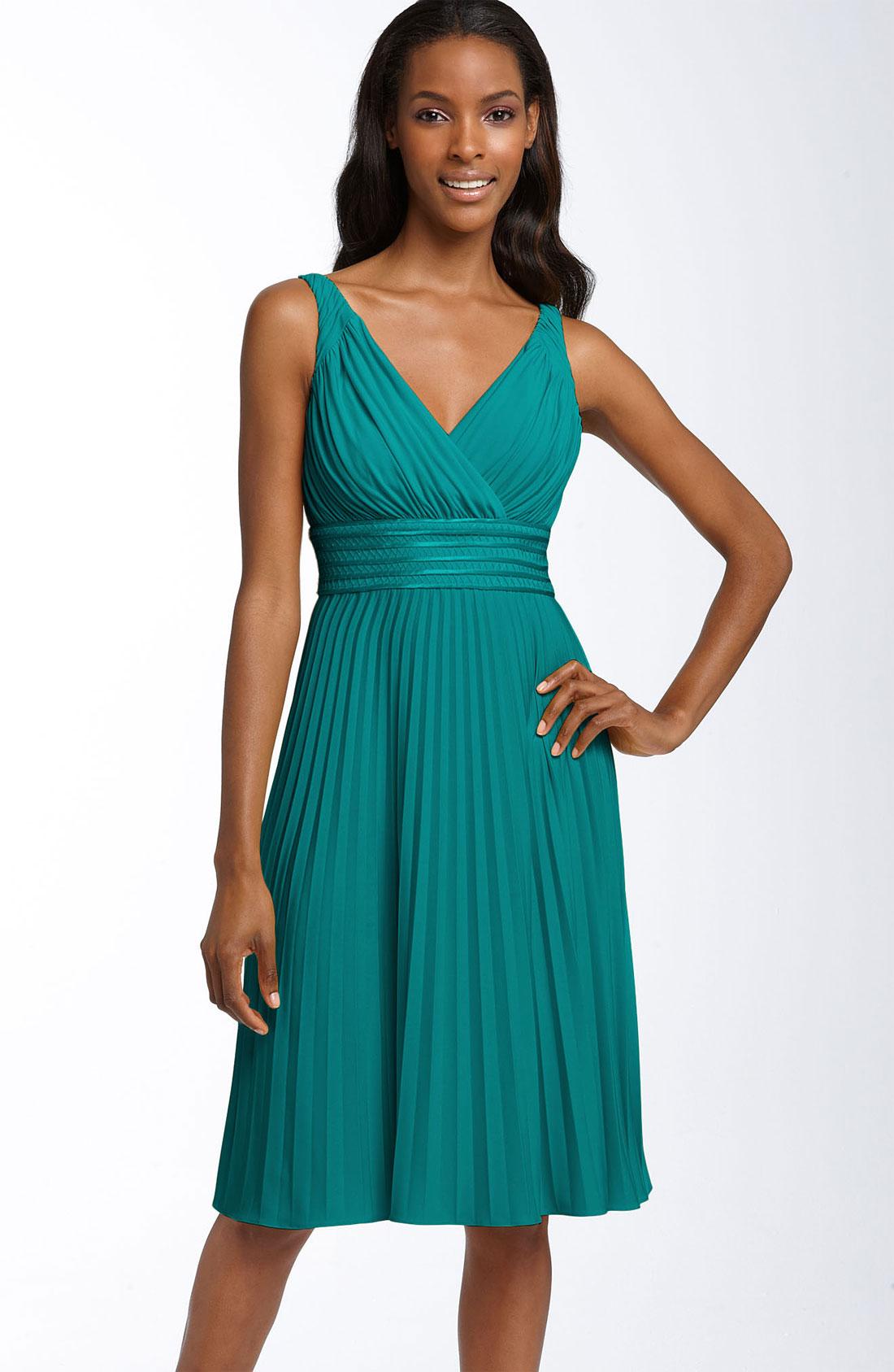 Funky Nordstroms Bridesmaid Dresses Pattern - All Wedding Dresses ...
