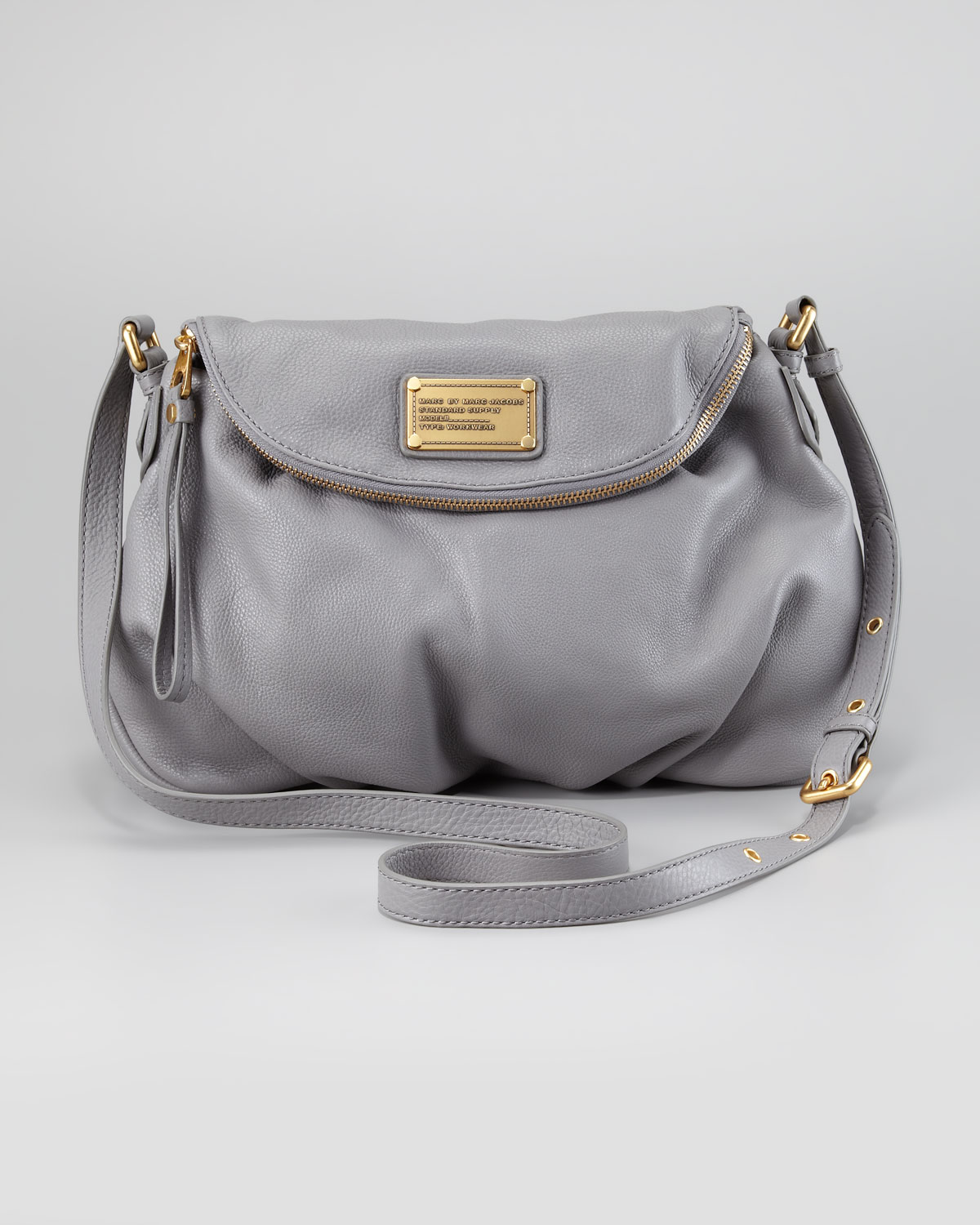 6cb387503112 Gallery. Previously sold at  Neiman Marcus · Women s Marc Jacobs Natasha
