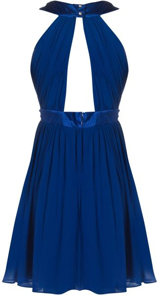 Jane Norman Prom Dresses 76