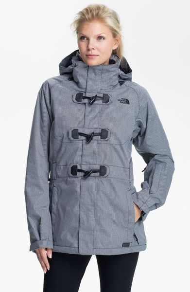 Mens The North Face Hoodie Ezlnz North Face Sale