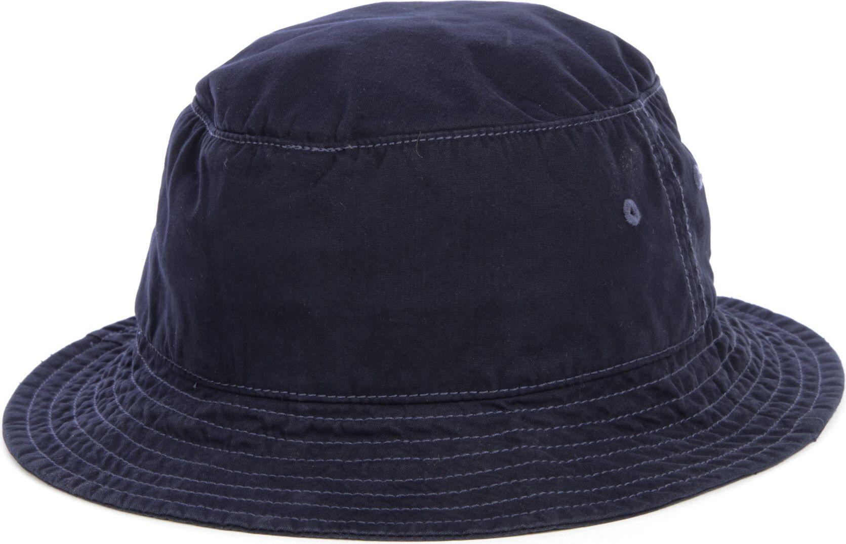 fe349176dc0 Ralph Lauren Beachside Bucket Hat in Blue for Men - Lyst