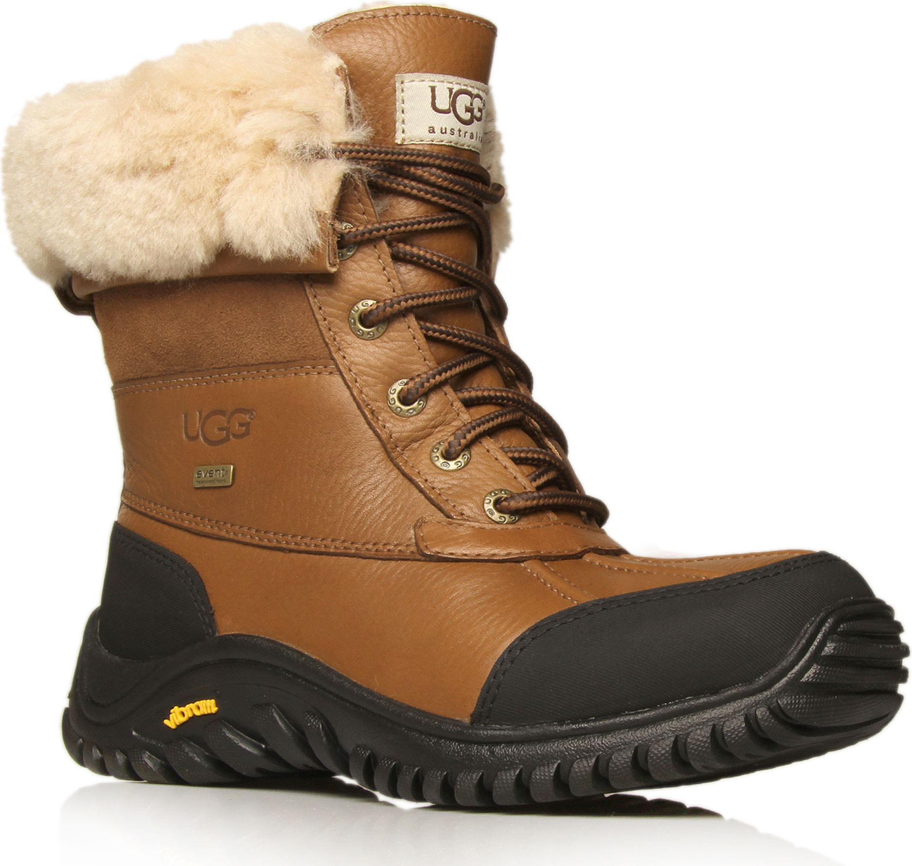 Office Ugg Boots Kids No Ta Your Best Choose