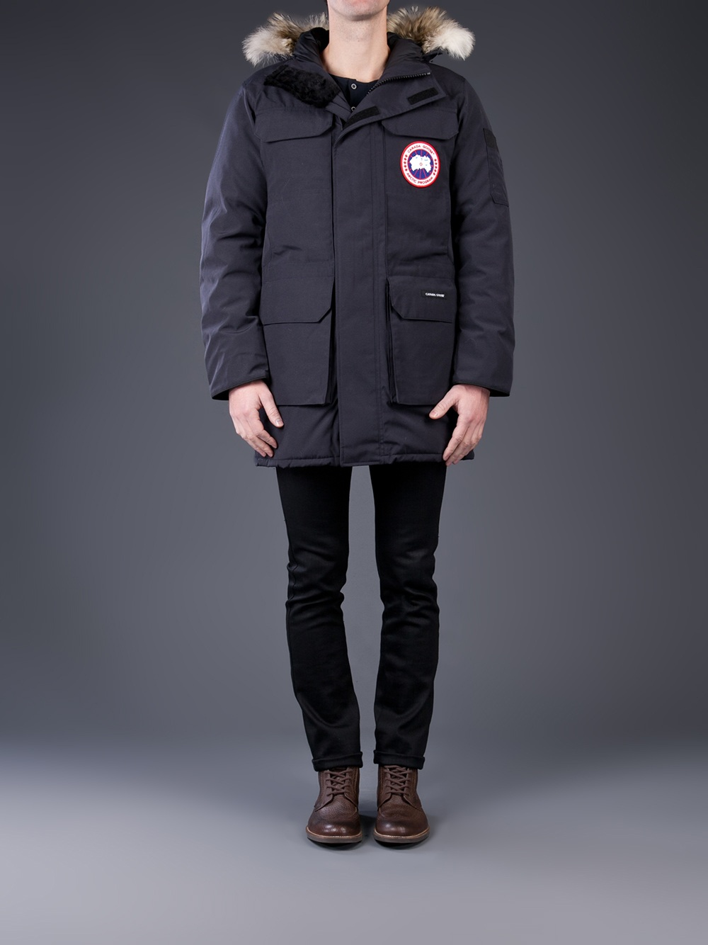 http://www.canada-goose.com/products-2/mens/banff-parka/