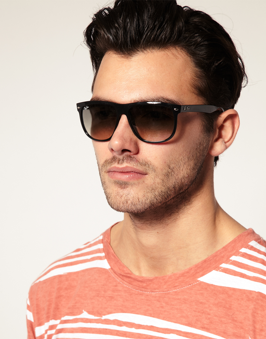 7080d658b1 Mens Ray Ban Wayfarer Sunglasses Uk « Heritage Malta