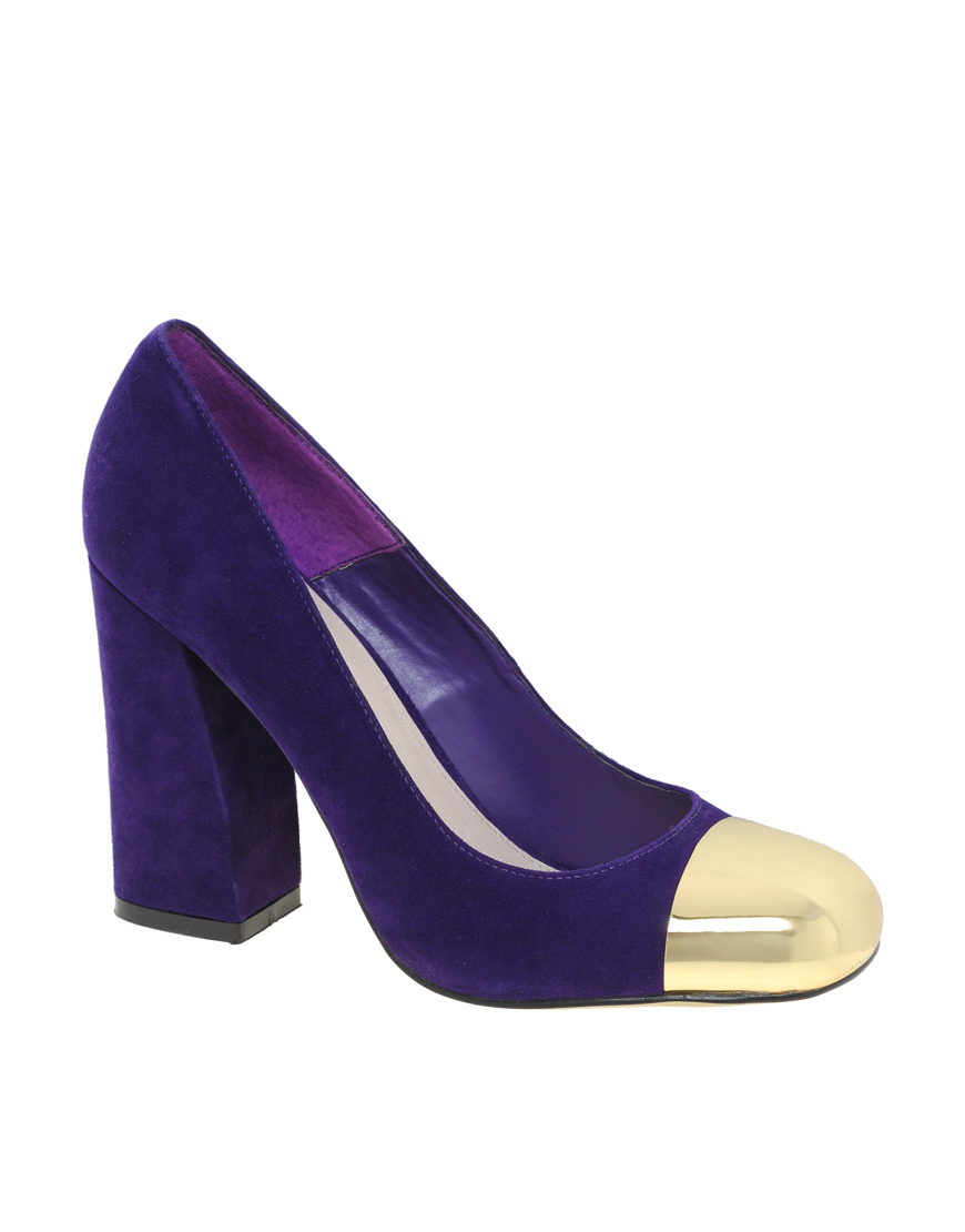 steel toe high heels coupon code for