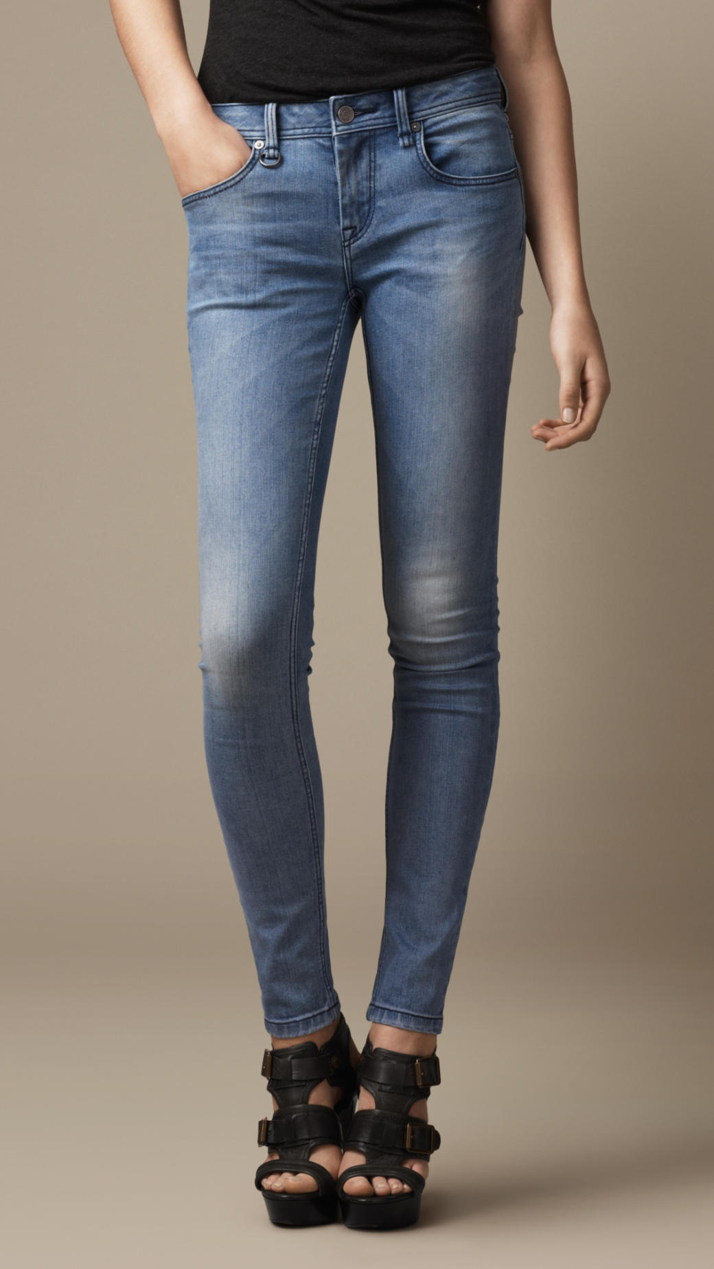 Find great deals on eBay for Stonewash Skinny Jeans in Women's Jeans. Shop with confidence.
