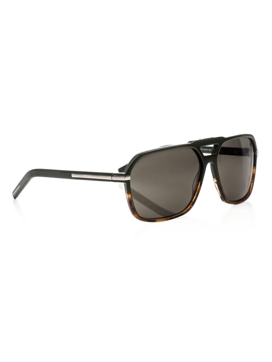 0a77047e0ffd Dior Sunglasses Homme