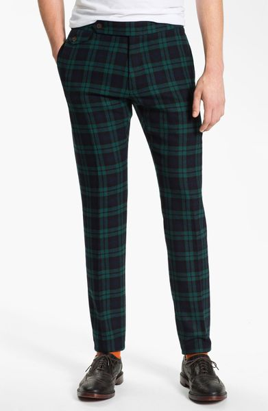 Browse women's pants at Lands' End; find the women's slacks and ladies' pants you need for everyday wear, from high waisted to dress pants to easy black slacks!